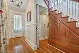 115 Lincoln Avenue - Photo 23