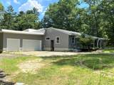 1223 Toms River Road - Photo 56