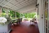 71 Maida Terrace - Photo 19
