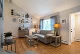 71 Maida Terrace - Photo 3