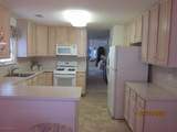 8 Winding River Road - Photo 10