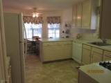 8 Winding River Road - Photo 11