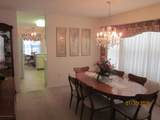 8 Winding River Road - Photo 13