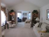 8 Winding River Road - Photo 16