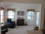 8 Winding River Road - Photo 17