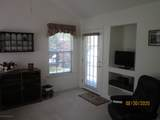 8 Winding River Road - Photo 18