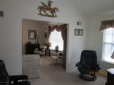 8 Winding River Road - Photo 19