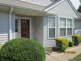 8 Winding River Road - Photo 2