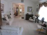 8 Winding River Road - Photo 20