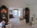 8 Winding River Road - Photo 21