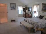 8 Winding River Road - Photo 22