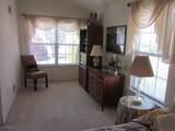 8 Winding River Road - Photo 23
