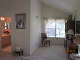 8 Winding River Road - Photo 24