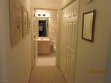 8 Winding River Road - Photo 37