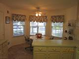 8 Winding River Road - Photo 8
