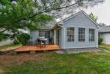 850B Ardmore Road - Photo 27
