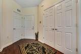 118 Sophee Lane - Photo 37