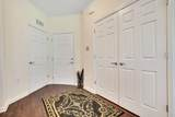118 Sophee Lane - Photo 5