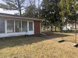 394D Chesterfield Court - Photo 1