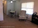 394D Chesterfield Court - Photo 10