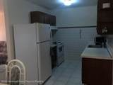 394D Chesterfield Court - Photo 13