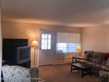 394D Chesterfield Court - Photo 8