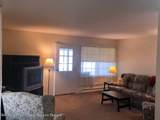 394D Chesterfield Court - Photo 9