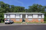 57 Galewood Drive - Photo 1