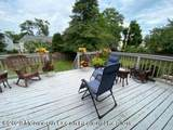 317 Eastham Road - Photo 20