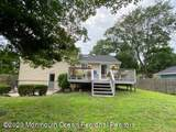 317 Eastham Road - Photo 29