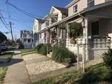 902 A Street - Photo 33