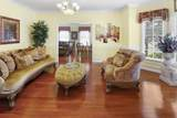 600 Derose Lane - Photo 11