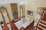 600 Derose Lane - Photo 16