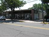 816 Arnold Avenue - Photo 1