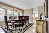 15 Winding River Road - Photo 10