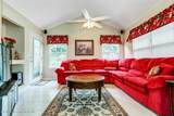 15 Winding River Road - Photo 19