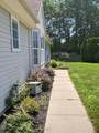 15 Winding River Road - Photo 3