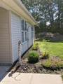 15 Winding River Road - Photo 4