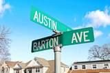 607 Barton Avenue - Photo 5