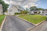 2 Concord Road - Photo 2