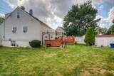 2 Concord Road - Photo 22