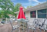 2256 Whitesville Road - Photo 65