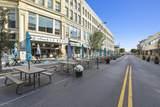 6 Atlantic Avenue - Photo 53