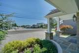231 Shore Drive - Photo 6