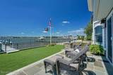 231 Shore Drive - Photo 79