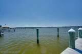 231 Shore Drive - Photo 87
