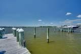 231 Shore Drive - Photo 88