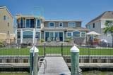 231 Shore Drive - Photo 90