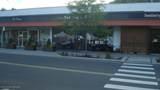 301 Harrison Street - Photo 2