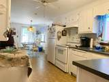 118 Sprague Avenue - Photo 8